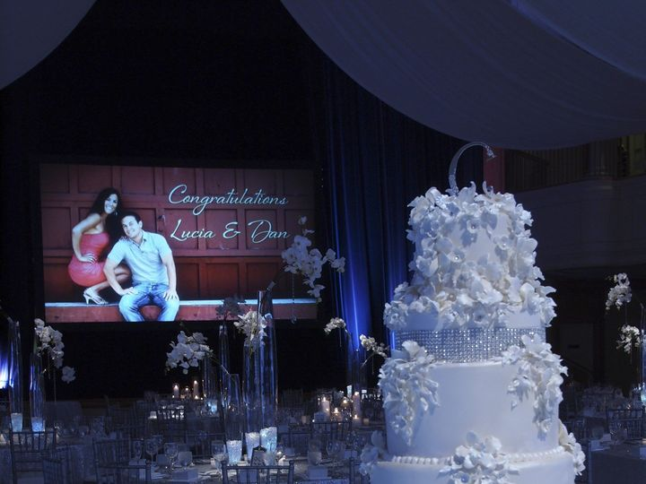 Tmx 1493674127613 Image 020 Medina, OH wedding planner