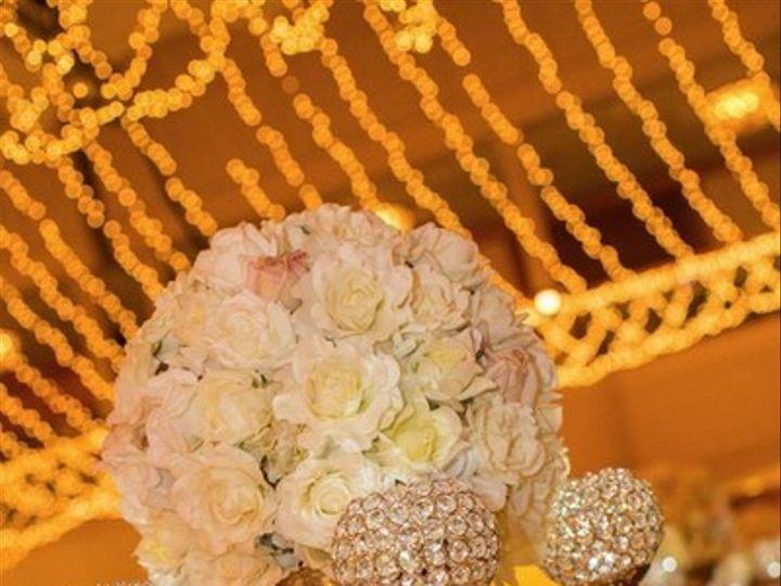 Tmx 1493674409329 600x6001397573995266 11748746358288931184771175921 Medina, OH wedding planner