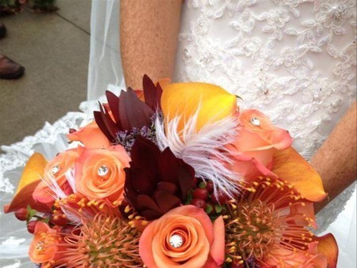 Tmx 1493674417154 600x6001397574013417 13817306625241771156158638114 Medina, OH wedding planner