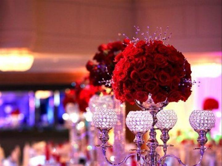 Tmx 1493674424398 600x6001397574945975 39547036051410731662516050173 Medina, OH wedding planner