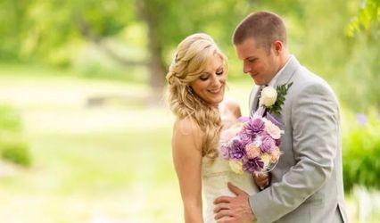 Married in Massachusetts