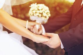 Marquee Officiant Services