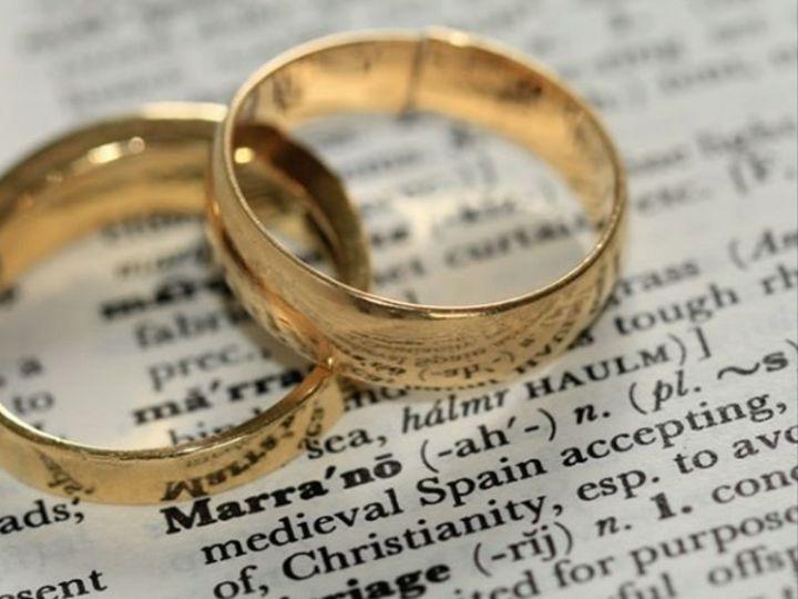 Tmx Capture 51 1982301 160035003944478 Bixby, OK wedding officiant