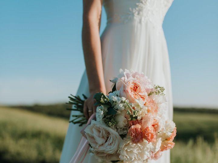 Tmx Img 0189 51 1982301 160158409468442 Bixby, OK wedding officiant