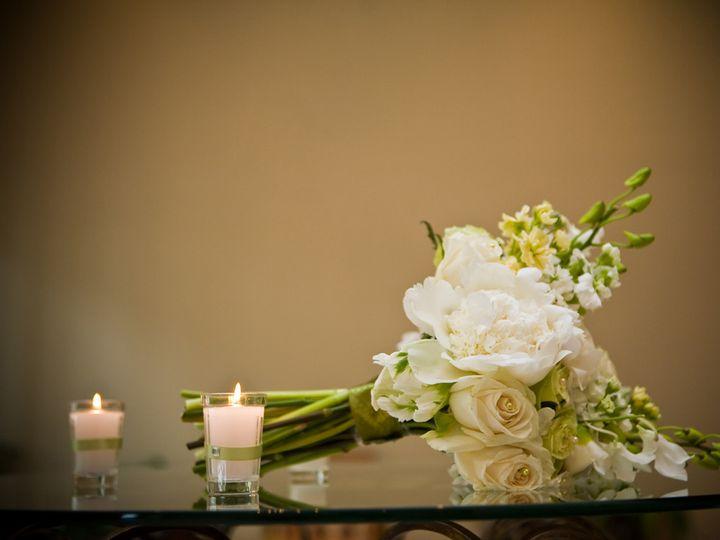 Tmx Img 0190 51 1982301 160166525874843 Bixby, OK wedding officiant