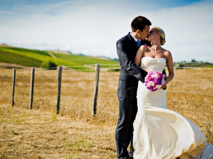 Tmx Wedding Photography Love Couple Wallpaper Hd 915x515 51 1982301 160166519673689 Bixby, OK wedding officiant