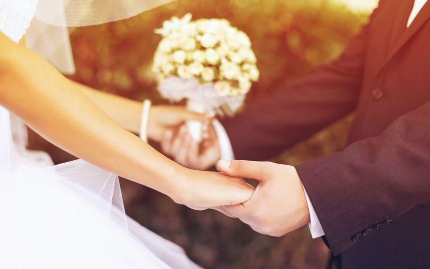 wonderful wedding wallpaper 51 1982301 160166519734354