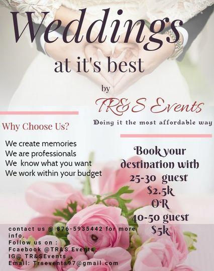 wedding aboard 2 51 1003301 158957576749628