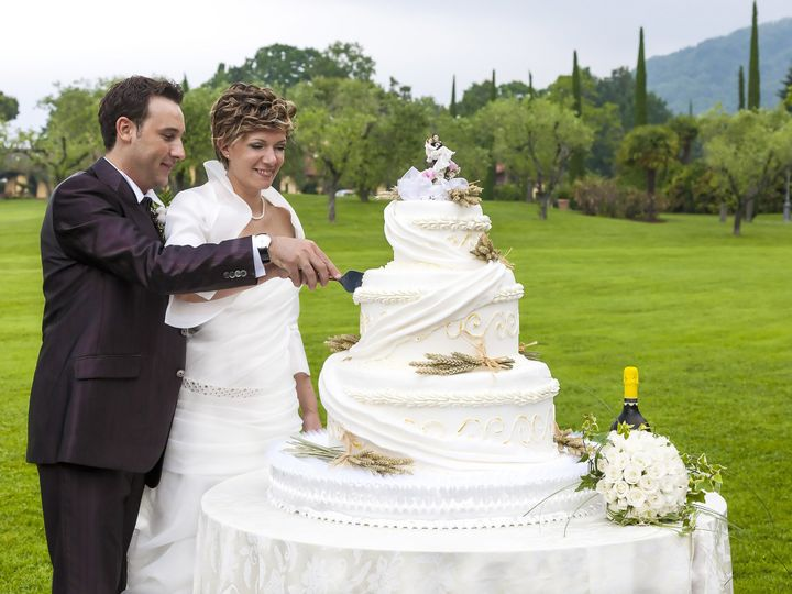Tmx 1424972939278 Shutterstock182572820 Hudson wedding catering