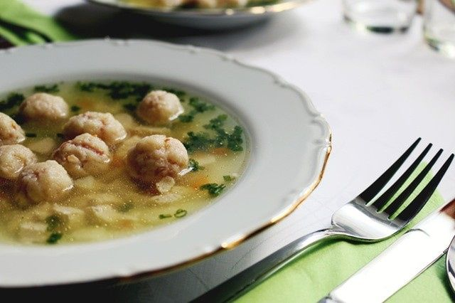 Tmx 1482860617070 Food Restaurant Lunch Cutlery Hudson wedding catering