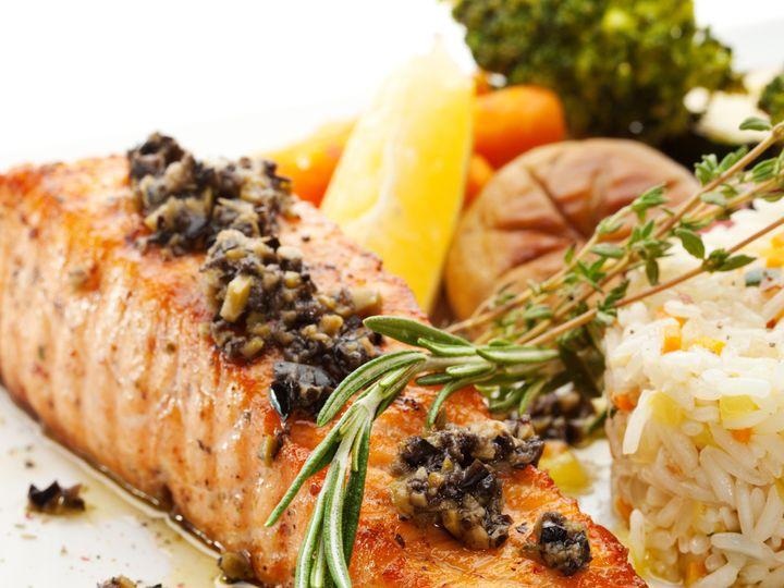 Tmx 1482860812800 Shutterstock96357815 Hudson wedding catering
