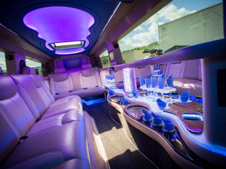 Tmx 1490818723050 Mg2378 Dunellen, NJ wedding transportation