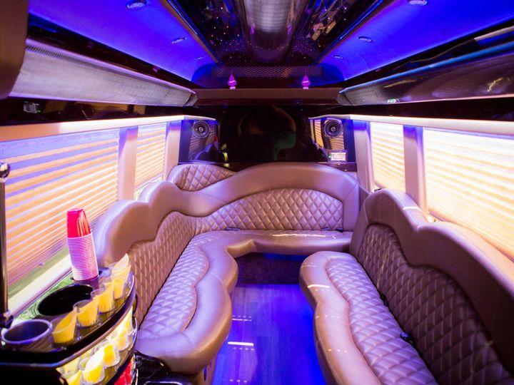 Tmx 1490819266965 Mg2344 Dunellen, NJ wedding transportation