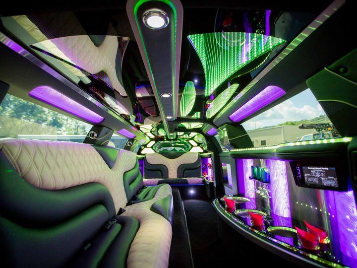 Tmx 1490907806046 Mg2338 Dunellen, NJ wedding transportation