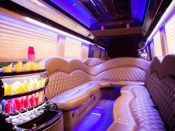 Tmx 1490909291955 Mg2340 Dunellen, NJ wedding transportation