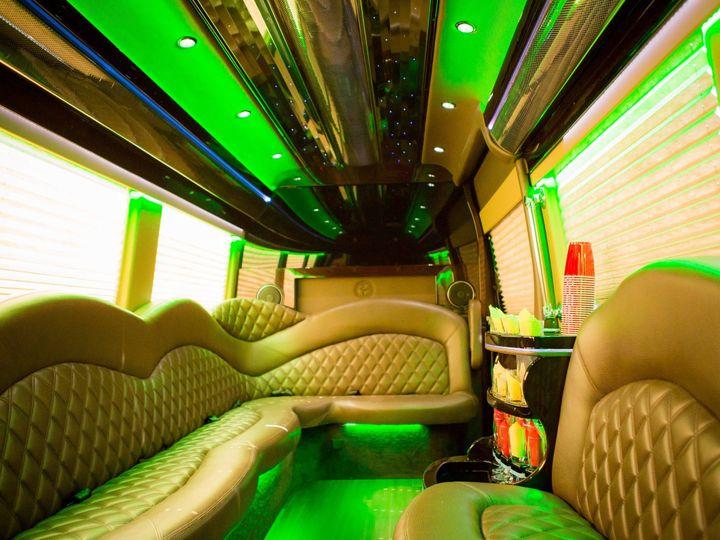 Tmx 1490909342104 Mg2346 Dunellen, NJ wedding transportation