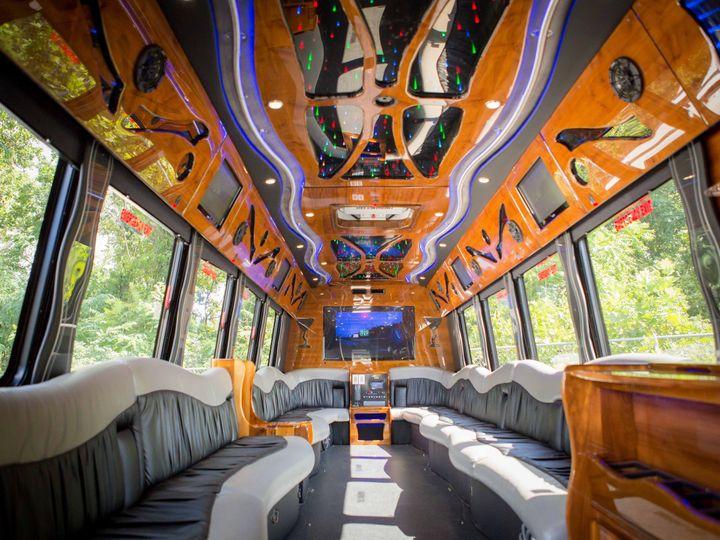 Tmx 1490909477431 Mg2392 Dunellen, NJ wedding transportation