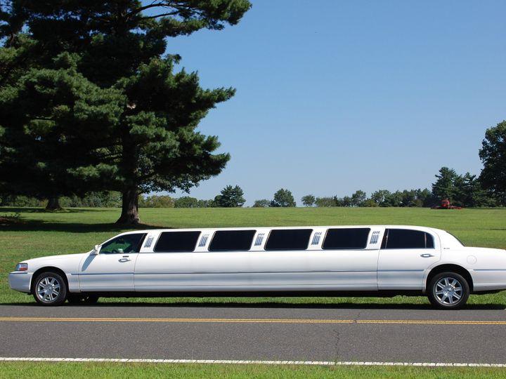 Tmx 1490909841250 Dsc0065   Copy Dunellen, NJ wedding transportation