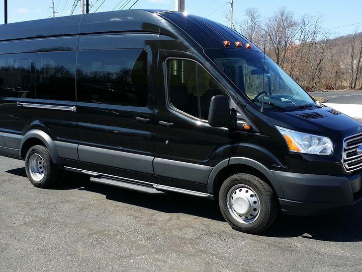 Tmx 1490909988038 20150328120040 Dunellen, NJ wedding transportation