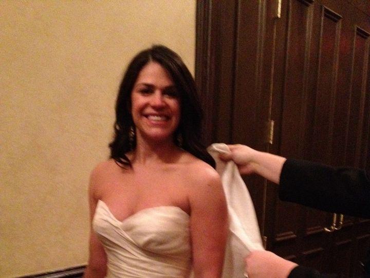 Tmx 1369918537206 Boston Bedford, Massachusetts wedding ceremonymusic