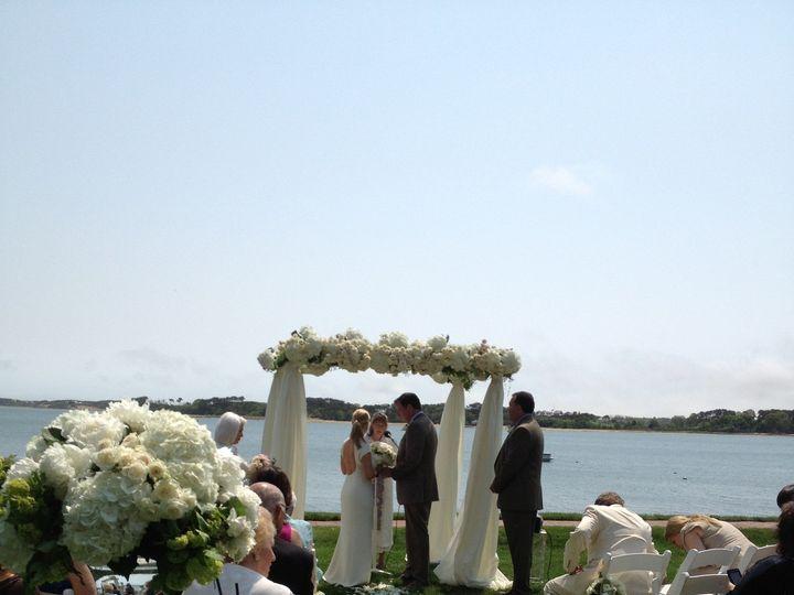 Tmx 1369919584187 Photo Bedford, Massachusetts wedding ceremonymusic