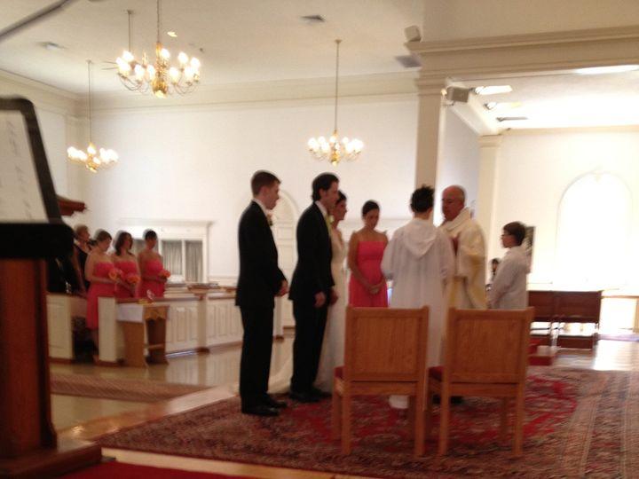 Tmx 1369919767695 Photo Bedford, Massachusetts wedding ceremonymusic