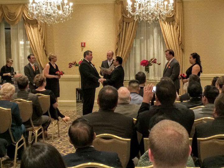 Tmx 1433947218920 Img0983 Bedford, Massachusetts wedding ceremonymusic