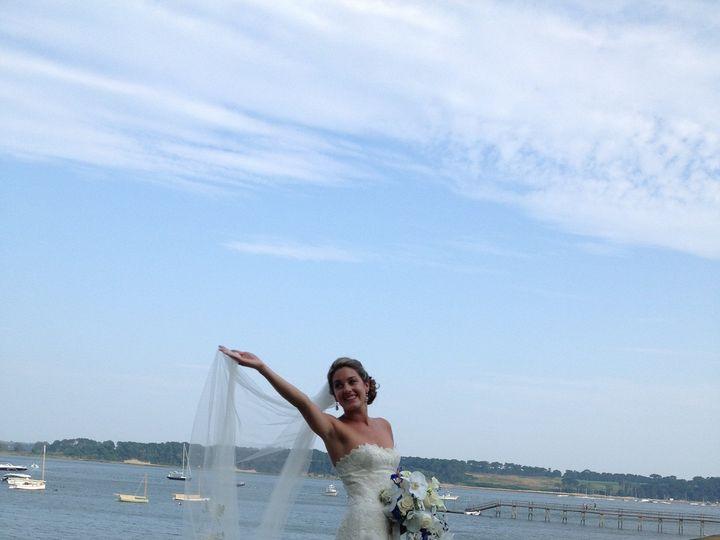 Tmx 1433947633157 Img0389 Bedford, Massachusetts wedding ceremonymusic