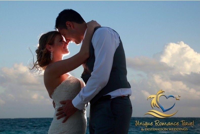 micayla tudor wedding 2