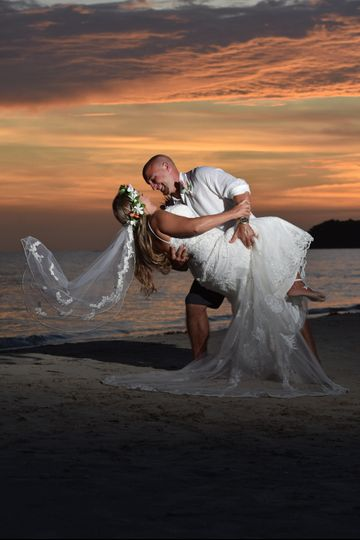 kellyann and rickys wedding photo 51 143301 1566402196