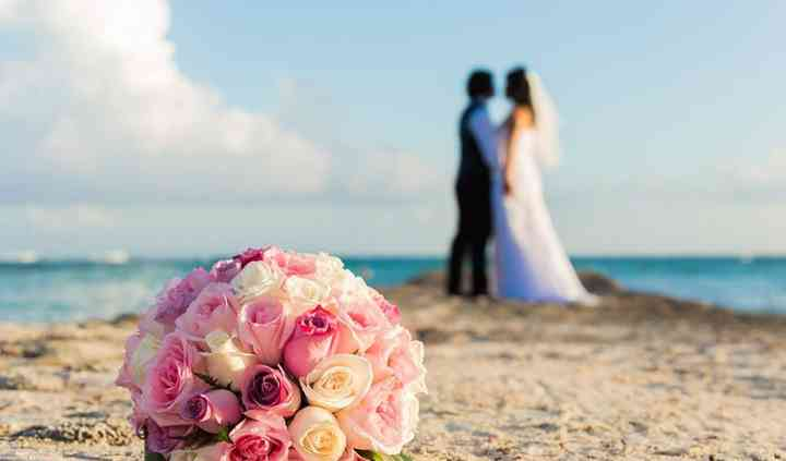 Unique Romance Travel & Destination Weddings
