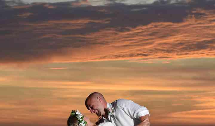 Unique Romance Travel & Destination Weddings