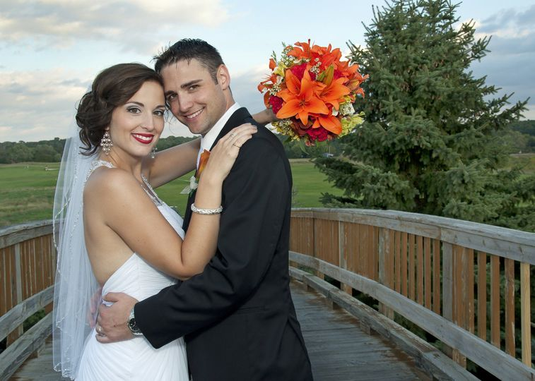 Lynkzstudio llc videography mount pleasant wi for Wedding videography wisconsin
