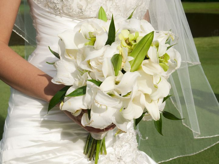 Tmx 1420394343564 Ns 9122 Racine wedding florist