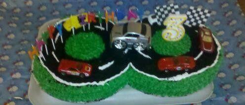 Tmx 1318703566150 32 Reading, PA wedding cake