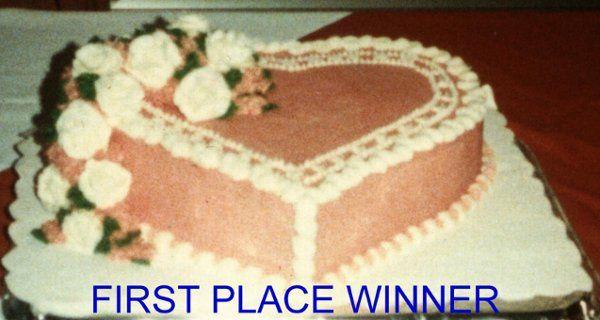 Tmx 1318703580752 42 Reading, PA wedding cake