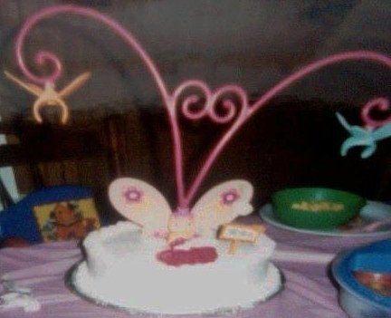 Tmx 1320316552490 40 Reading, PA wedding cake