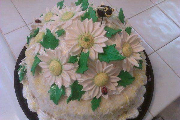 Tmx 1320316561193 33 Reading, PA wedding cake