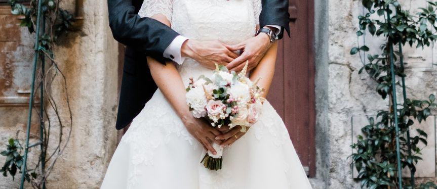 denise more wedding planner1 51 1024301