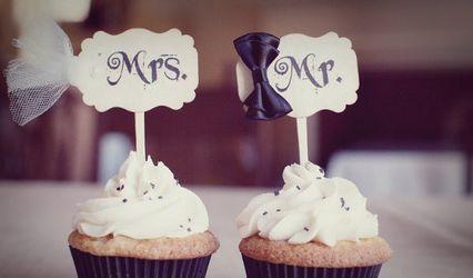 Simply Divine Cupcakery