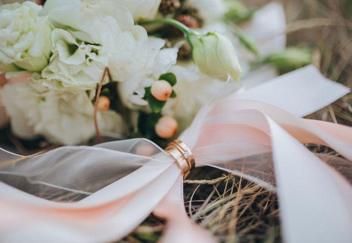 Tmx 1461967595600 Miosa1 Sacramento wedding dress