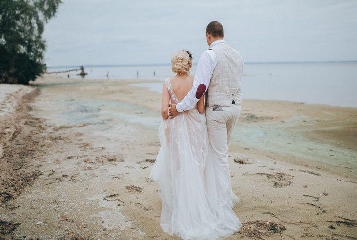 Tmx 1461967606520 Miosa3 Sacramento wedding dress