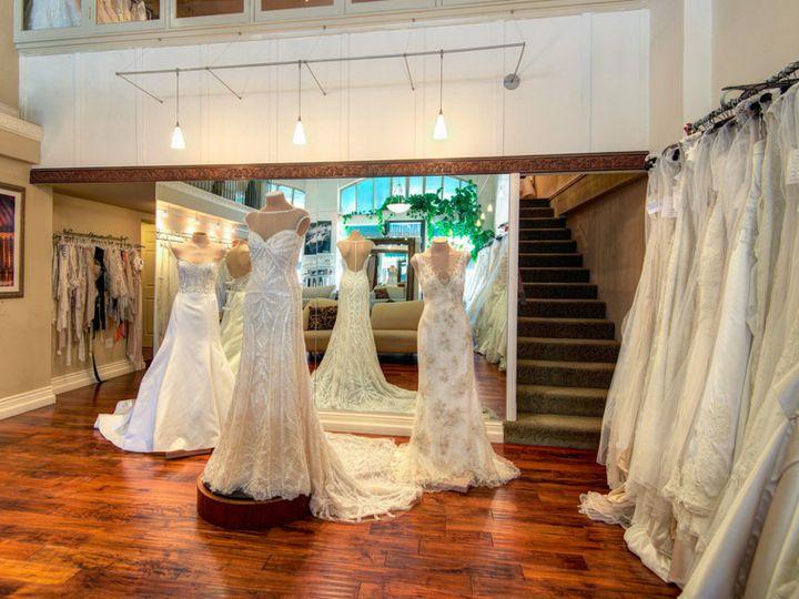 Tmx 1461967616136 Miosa5 Sacramento wedding dress