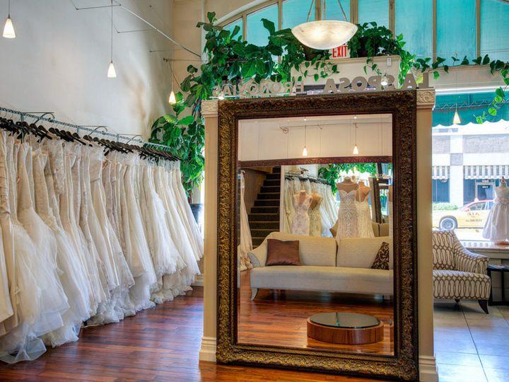 Tmx 1461967673544 Miosa6 Sacramento wedding dress