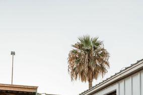 Forme Los Angeles