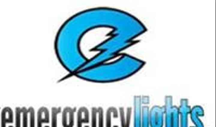 Emergency Lights Co.