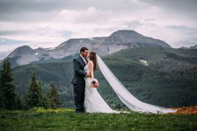 Jenne Anne | Destination & Adventure Wedding Photography