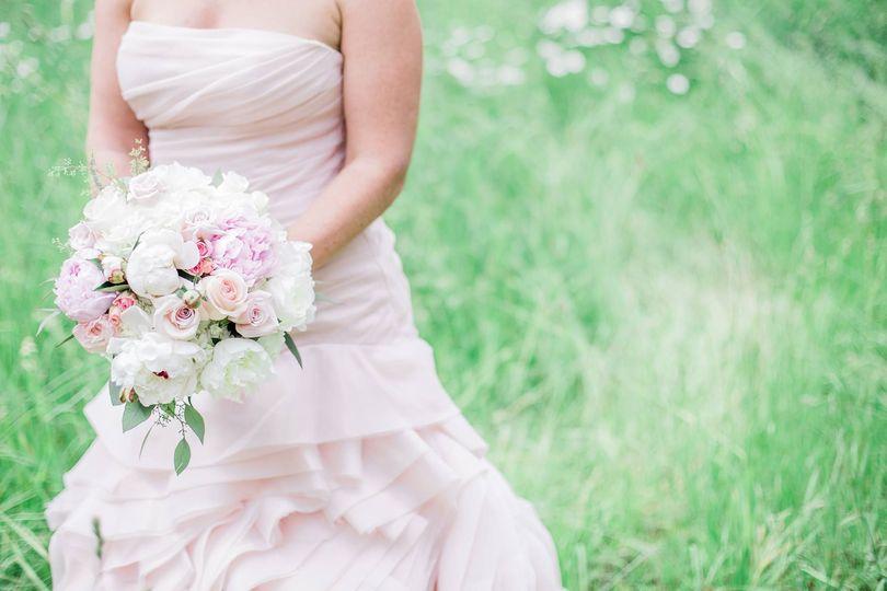 e84350e4f9351fe3 sarah s wedding