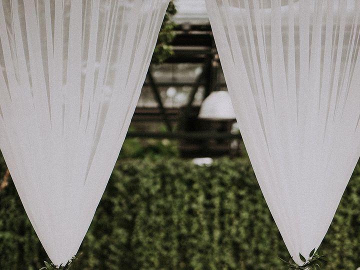 Tmx  Ch15599 51 1874301 1572623768 Royal Oak, MI wedding planner