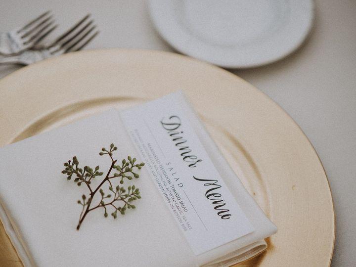 Tmx  Ch15610 51 1874301 1572623796 Royal Oak, MI wedding planner
